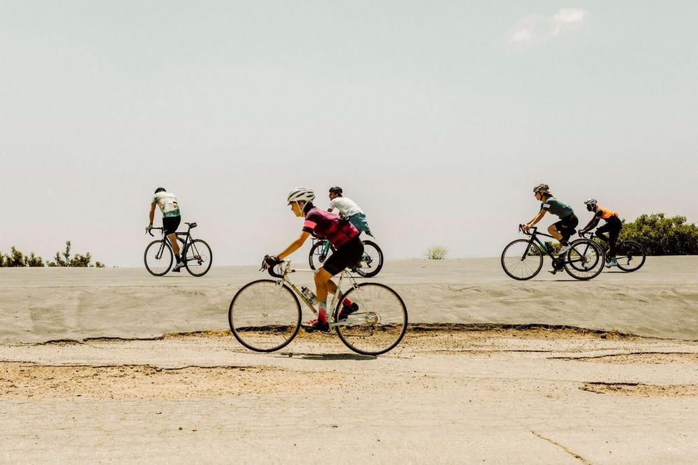 Rapha Mondial: A Revolutionary Vehicle